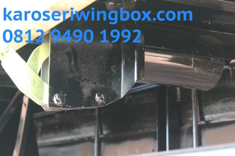 karoseri_wing_box_hino_fl-235_jw_wingsfood_21