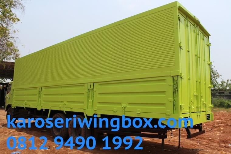 karoseri_wing_box_hino_fl-235_jw_wingsfood_20