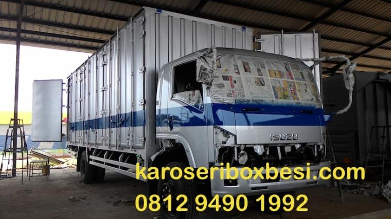 karoseri-box-besi-pintu-samping-1