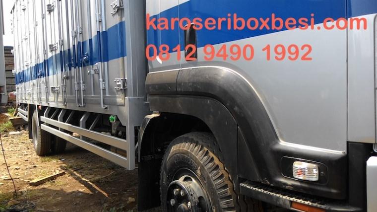 karoseri-box-besi-pintu-samping-5