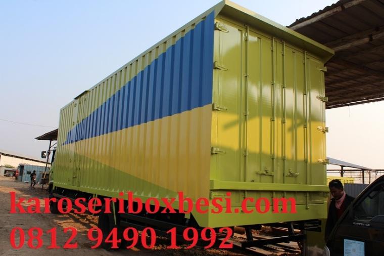 karoseri-mobil-box-besi-hino-fg-235-js-kokoh