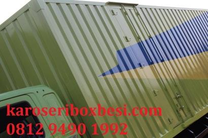 karoseri-mobil-box-besi-hino-fg-235-js-rapi-kuat