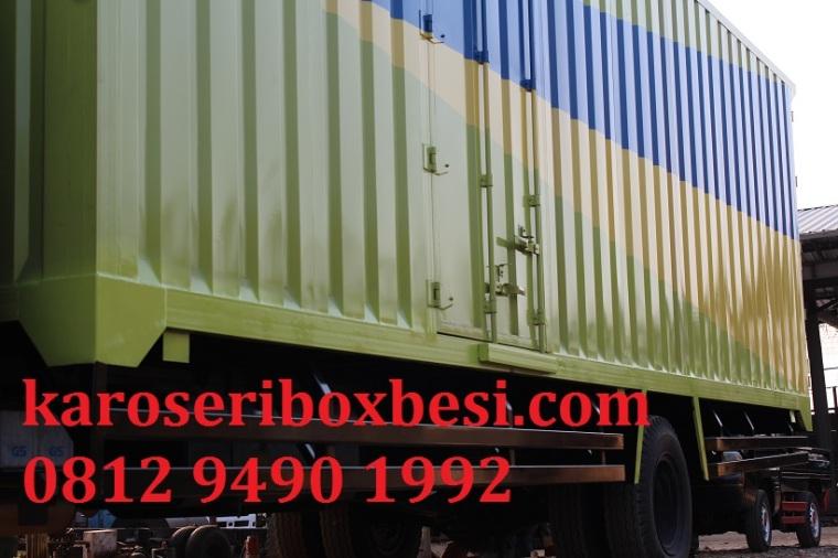 karoseri-mobil-box-besi-hino-fg-235-js-pintu-samping
