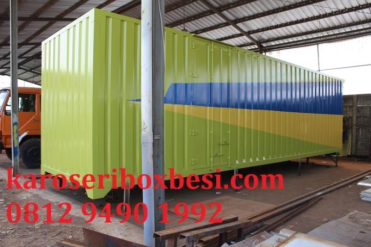 karoseri-box-besi-hino-fg-235-js-siap-pasang