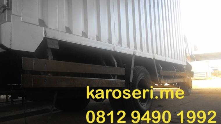 karoseri-box-besi-supra-raga-transport-unit-3-7