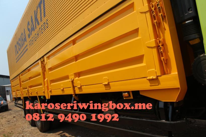 karoseri_wingbox_hino_fl_235_jw_rosiba_sakti_2