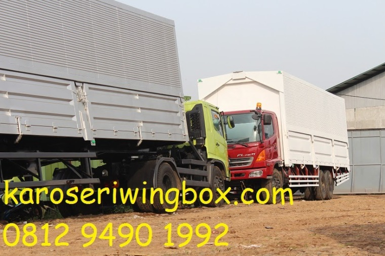 karoseri_wing_box_ctl_5