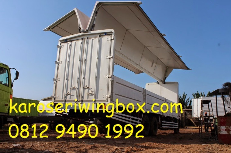 karoseri_wing_box_ctl_4