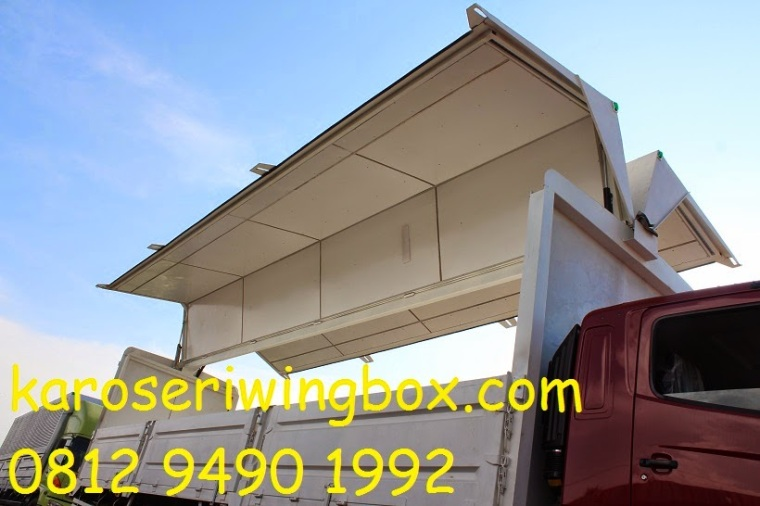 karoseri_wing_box_ctl_3