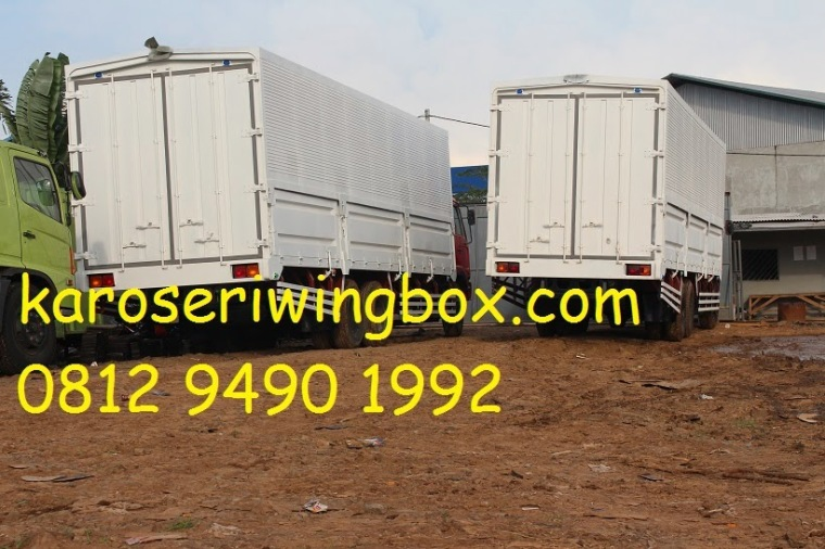 karoseri_wing_box_ctl_2