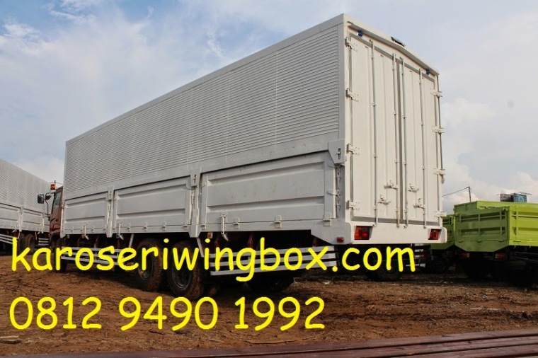 karoseri_wing_box_ctl_1