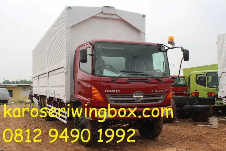 karoseri_wing_box_ctl_11