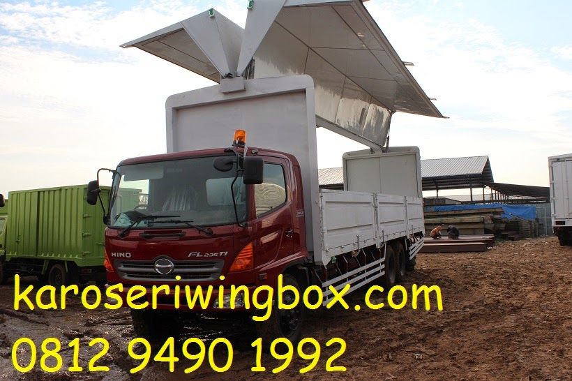 karoseri_wing_box_ctl_10