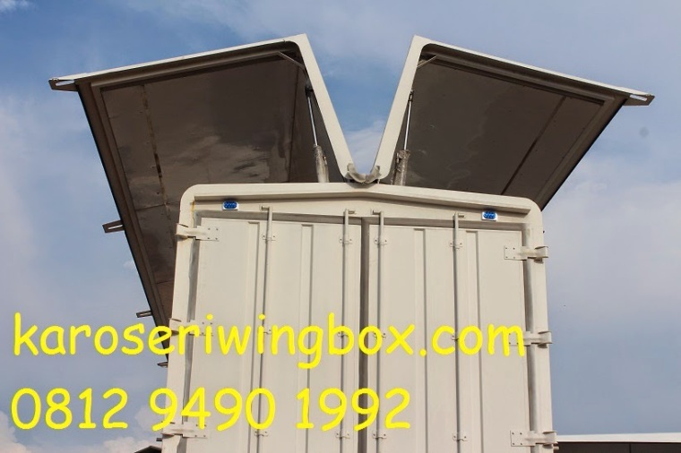 karoseri_wing_box_ctl_8