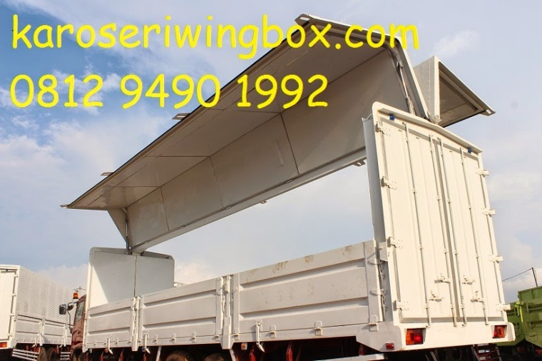 karoseri_wing_box_ctl_7
