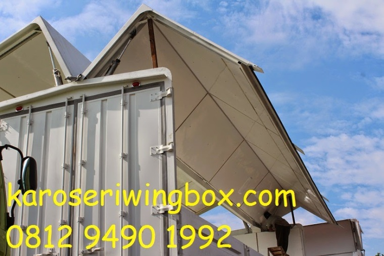 karoseri_wing_box_ctl_6