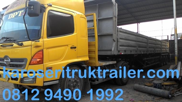 modifikasi_trailer_01