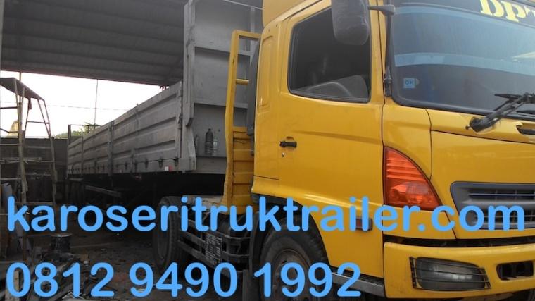 modifikasi_trailer_02