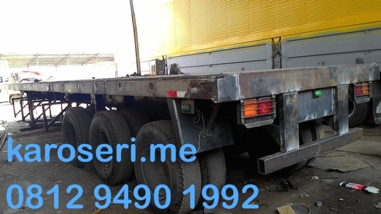 modifikasi_trailer_bumper_trailer_belakang