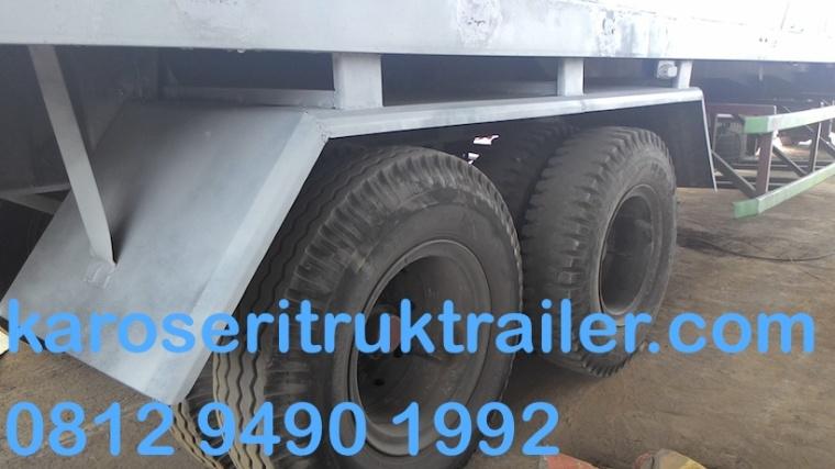 modifikasi_trailer_spakboard