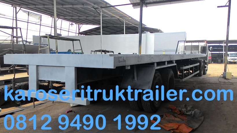 modifikasi_trailer_cat_epoxy_bumper