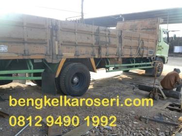 ganti-karoseri-bak-truk-ke-box-truk-4