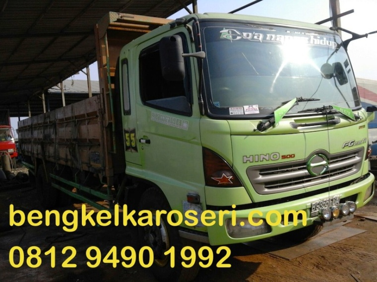 ganti-karoseri-bak-truk-ke-box-truk-02
