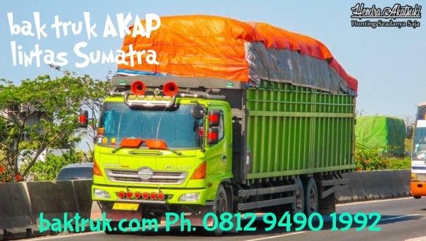 Bak-truk-akap-lintas-sumatra-hendra-akatsuki-01