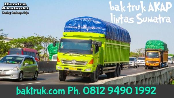 Bak-truk-akap-lintas-sumatra-hendra-akatsuki-02