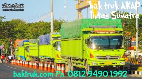 Bak-truk-akap-lintas-sumatra-hendra-akatsuki-03