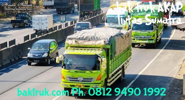Bak-truk-akap-lintas-sumatra-hendra-akatsuki-04