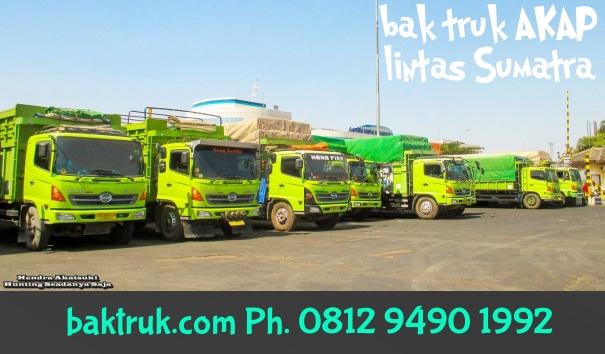 Bak-truk-akap-lintas-sumatra-hendra-akatsuki-05