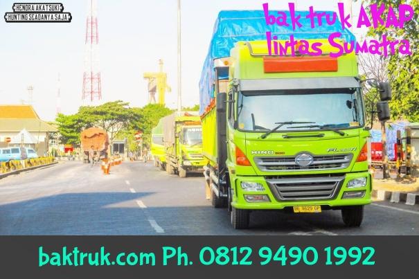 Bak-truk-akap-lintas-sumatra-hendra-akatsuki-08