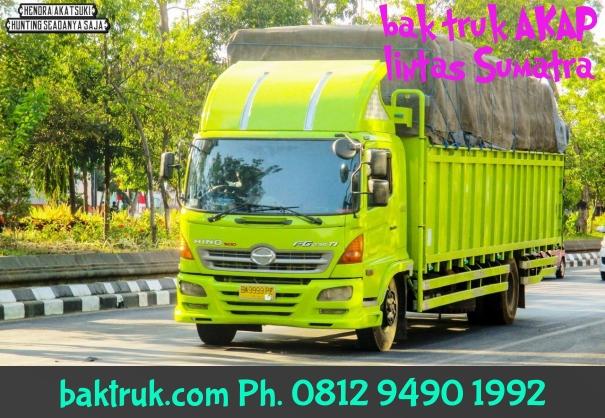Bak-truk-akap-lintas-sumatra-hendra-akatsuki-09