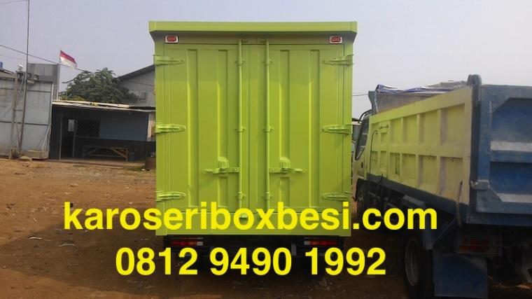 karoseri-box-besi-hino-dutro-4-ban-1
