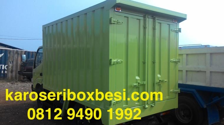 karoseri-box-besi-hino-dutro-4-ban-3