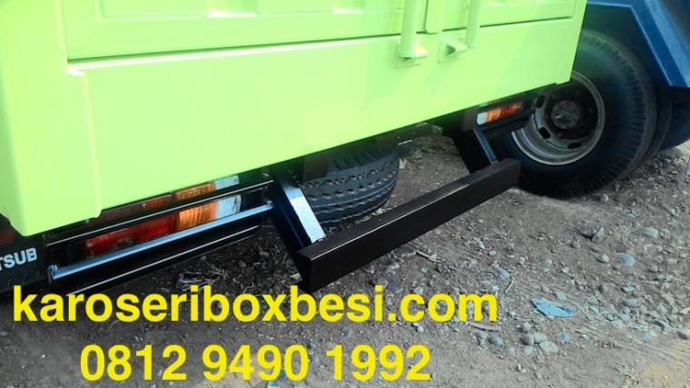 karoseri-box-besi-hino-dutro-4-ban-4