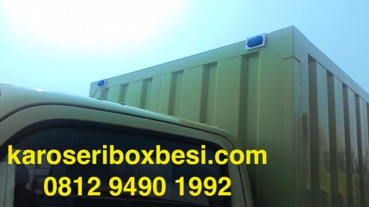 karoseri-box-besi-hino-dutro-4-ban-7
