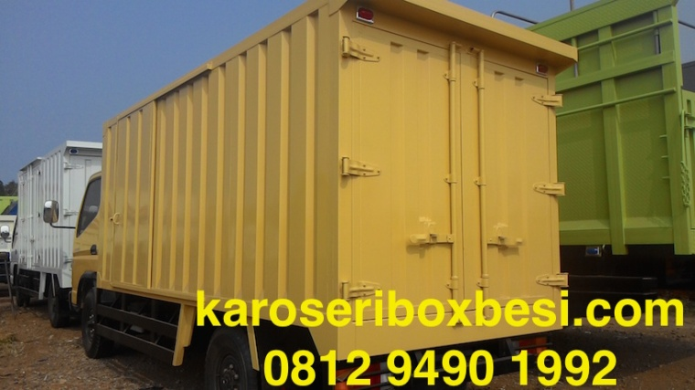 karoseri-box-canter-pintu-samping-4
