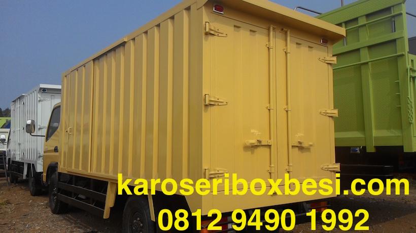 karoseri-box-canter-pintu-samping-4