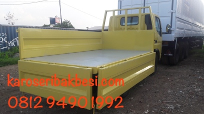 bak-truk-mitsubishi-canter-fe-71-andi-5