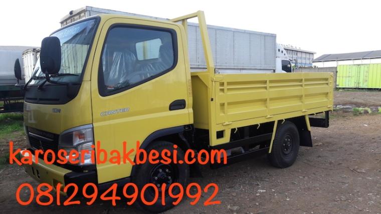 bak-truk-mitsubishi-canter-fe-71-andi-3