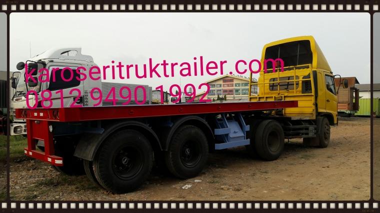 trailer-flatbed-20-feet-pilihan-tepat-3-1
