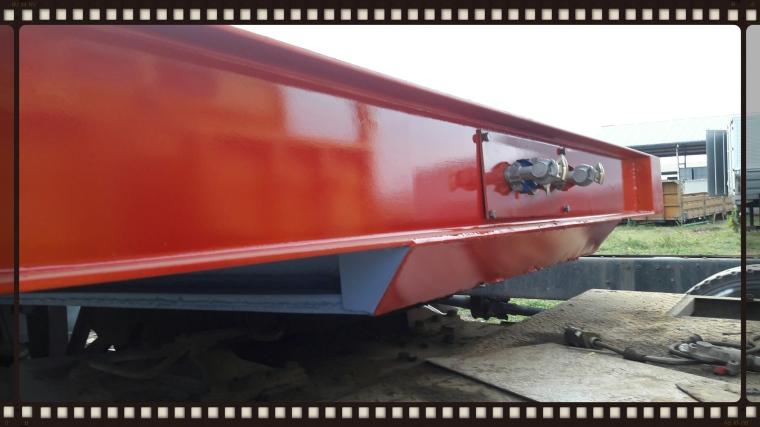 trailer-flatbed-20-feet-pilihan-tepat-3-10
