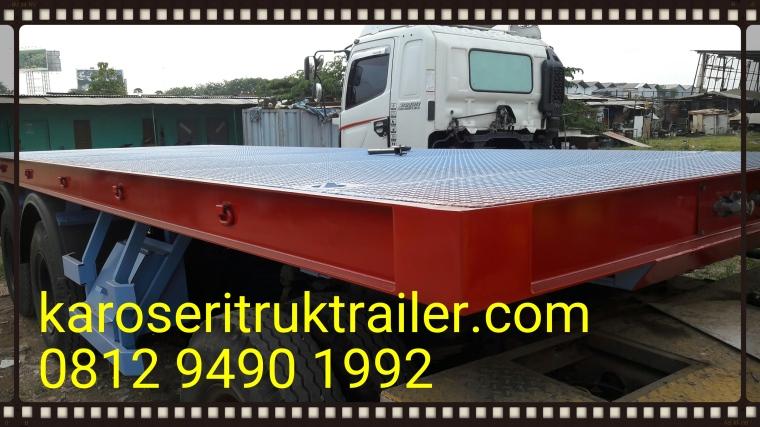 trailer-flatbed-20-feet-pilihan-tepat-3-11