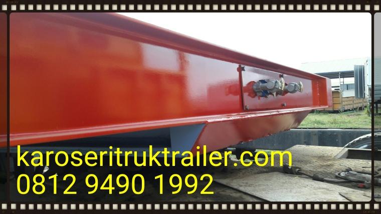 trailer-flatbed-20-feet-pilihan-tepat-3-12