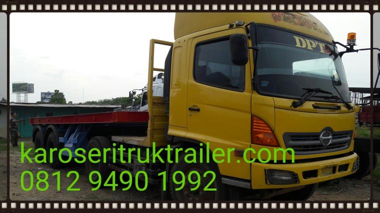 trailer-flatbed-20-feet-pilihan-tepat-3-2