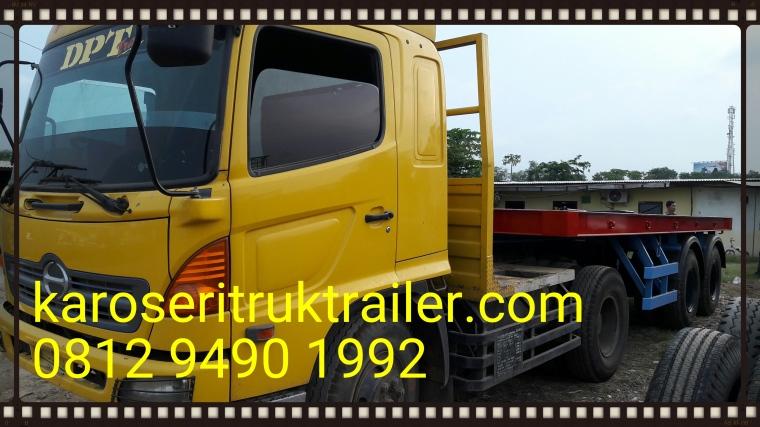 trailer-flatbed-20-feet-pilihan-tepat-3-3