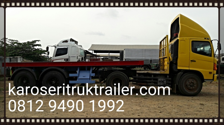 trailer-flatbed-20-feet-pilihan-tepat-3-4