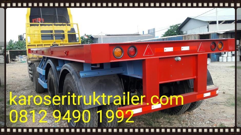 trailer-flatbed-20-feet-pilihan-tepat-3-6